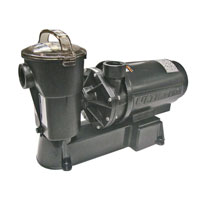 Hayward Above Ground Pool Pump